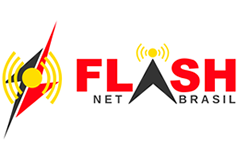 Flash Net