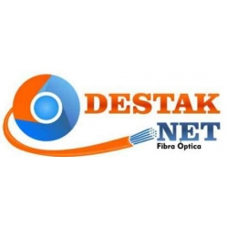 DESTAK NET